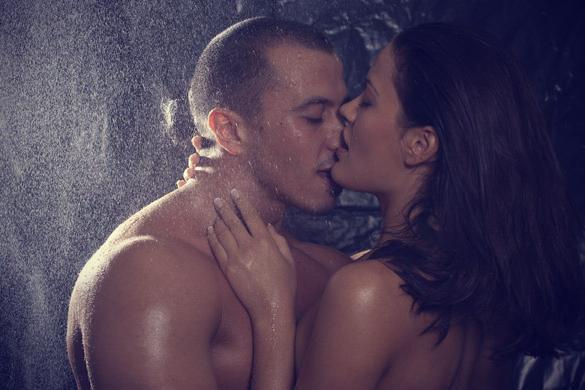 Сонник заниматся сексом с не знакомай девушкой