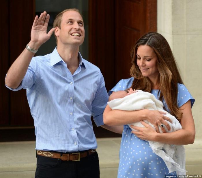 сонник видеть ребенка на руках