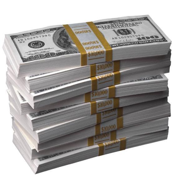 К чему снятся крупные бумажные деньги: толкования по разным сонникам