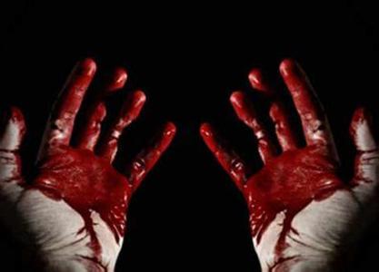 Что нам скажет сонник: убитый человек - к чему это?