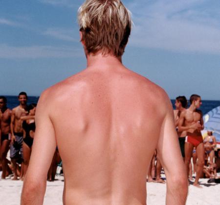 К чему снится голый мужчина? Раскрываем тайну ночной грёзы