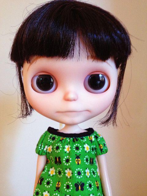 Разгадываем сны: к чему снятся куклы