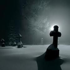 Приснилось кладбище: что это значит?