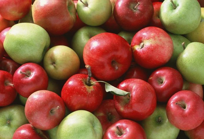 К чему снятся фрукты, ягоды? Толкование снов
