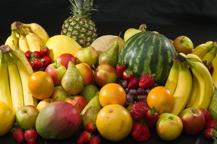 К чему снятся ягоды трактовка по разновидностям плодов их цвету и вкусу