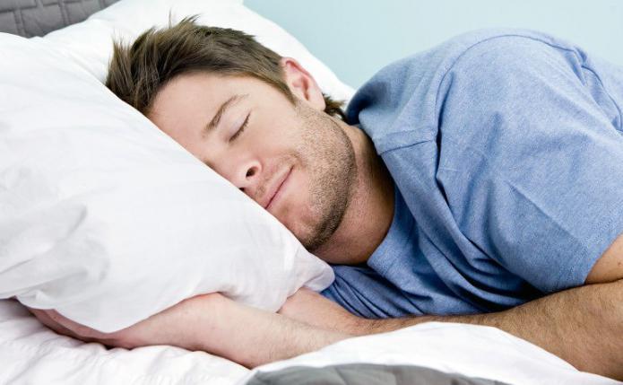 К чему снится грудь Толкование снов