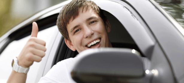 Разберём, к чему снится ехать на машине пассажиром?