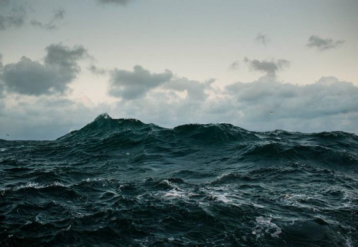 К чему снится купаться в море? Толкование снов