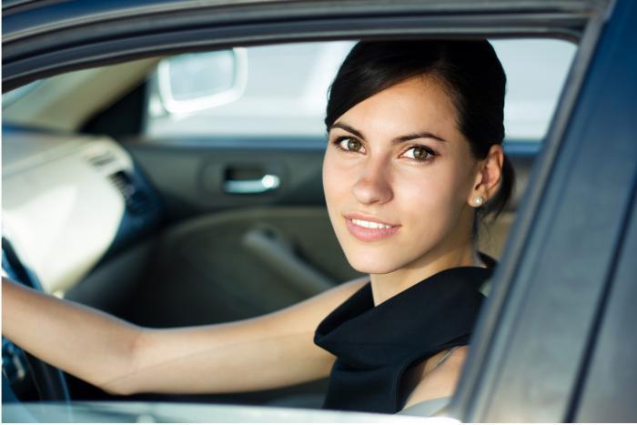 Сонник: водить машину - значение и толкование сна