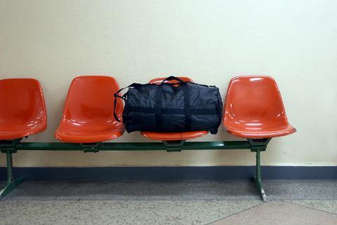 Сонник Потерять сумку ? приснилось, к чему снится Потерять сумку во сне видеть?