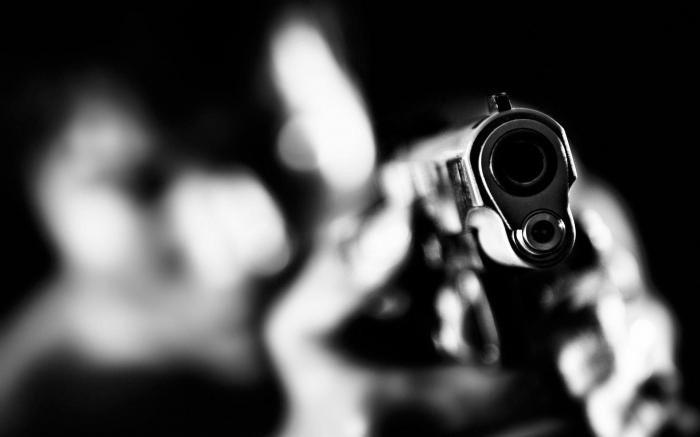 К чему снится стрельба - толкования по 29 сонникам