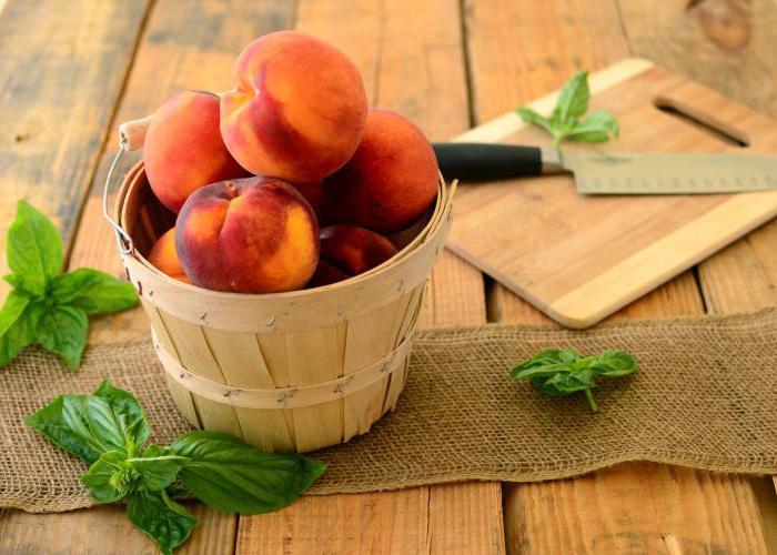 К чему снятся персики на дереве? К чему снится собирать персики? К чему снится кушать персик?