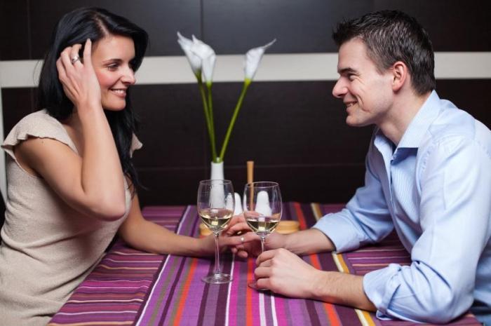 lyubov-znakomstva-seks-intitle-yabb