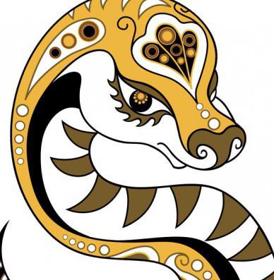 горнолыжник, совместимость обезьяна и змея выбора термобелья основном