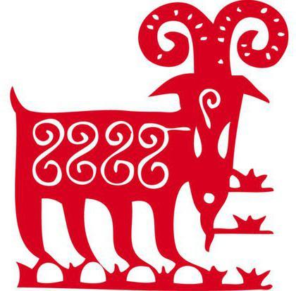 2003 гороскоп дракона