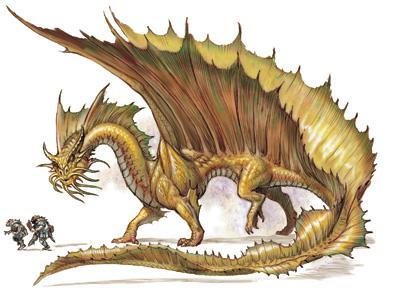Год какого цвет дракона 2012