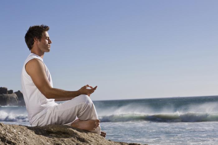 медитация на привлечения любимого человека квартир улице Ошарская