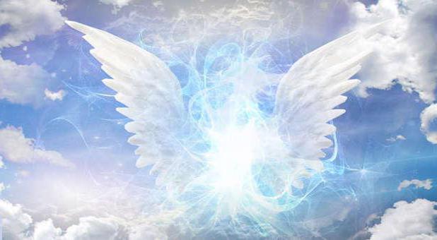 скачать торрент ангел