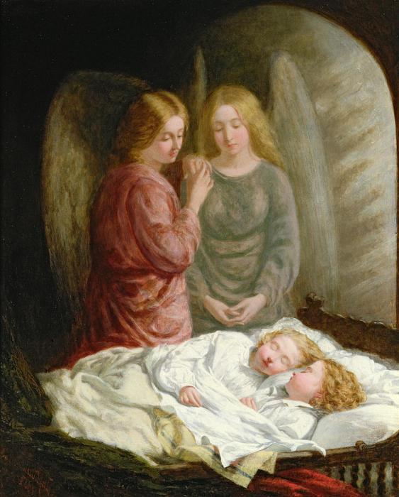 Криодеструкция папиллом и беременность