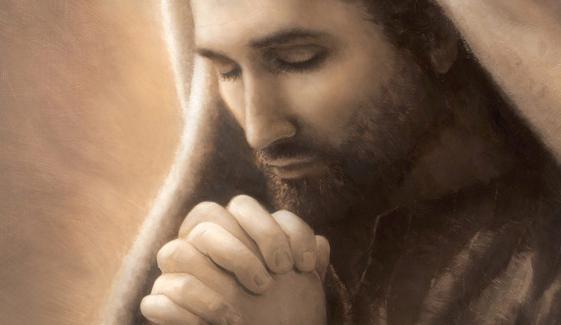 Молитвы и заговоры оберегающие
