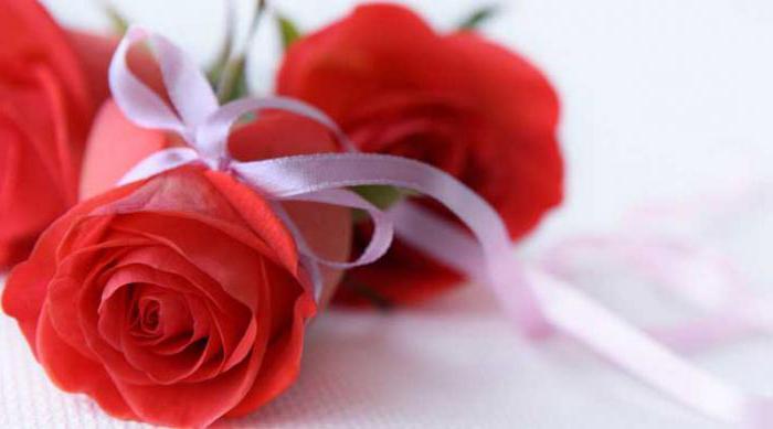 Сонник цветы красные