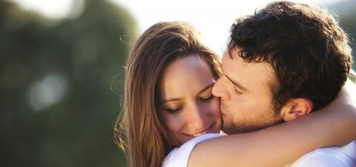 как заняться с девушкой сексом что бы она осталась довольна