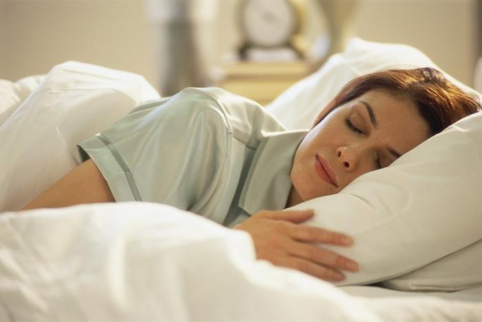 Сне девушка во умирает сонник