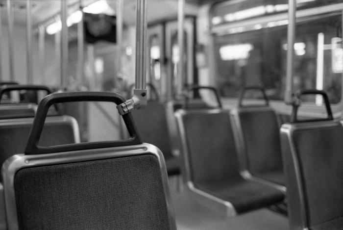 Реальные рассказы в автобусе 7 фотография
