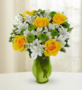 Сонник цветы букеты