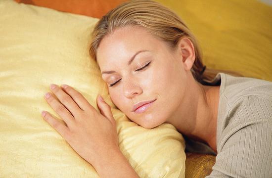 К чему снится бриться во сне женщине