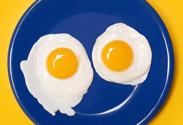 Сонник куриные яйца к чему снятся куриные яйца во сне видеть