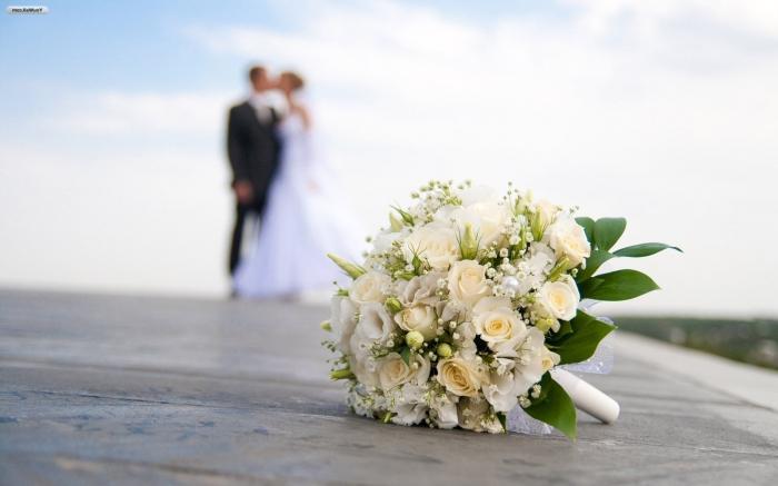 к чему сниться выйти замуж свадьба